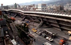 20130202_terremoto-giappone