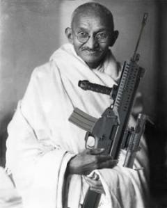270px-Gandhi1