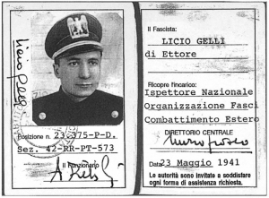 Licio_Gelli_tessera_fascio