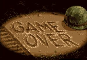 metal-slug-game-over