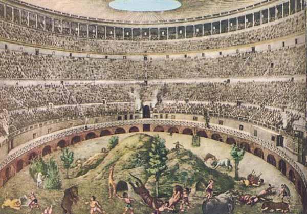 ludi-gladiatori-Parte-III-Foto-2