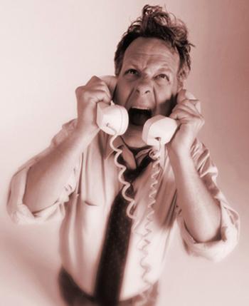 parlare_telefono