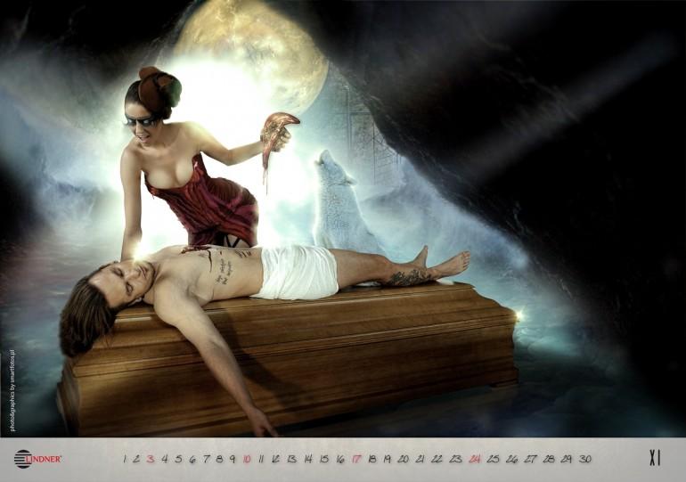 calendario-4-770x541