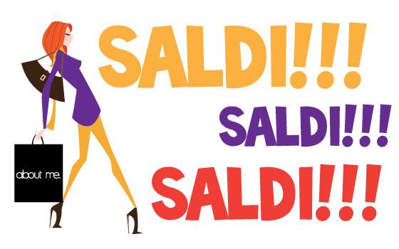 saldi_1