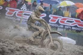 Motocross mondiale