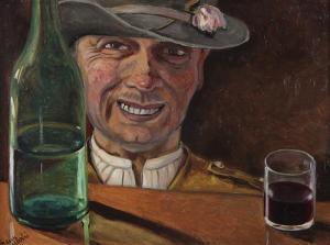 martini_alberto-guardiacaccia_al_bar_dei_cacciatori