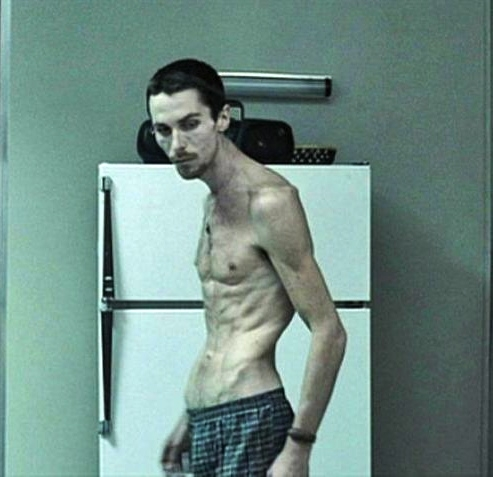christian-bale-in-the-machinist