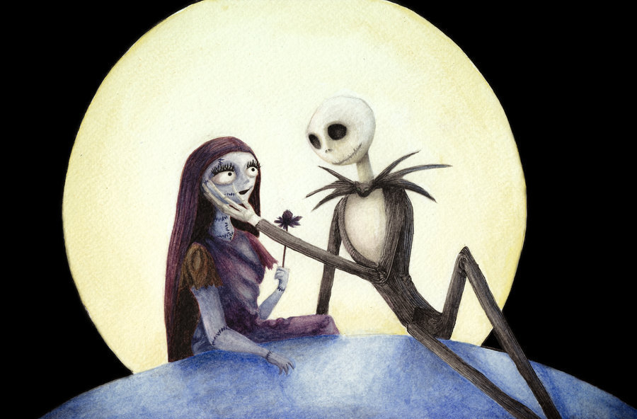 jack-and-sally-nightmare-before-christmas-16309038-900-592