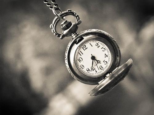tempo_prezioso